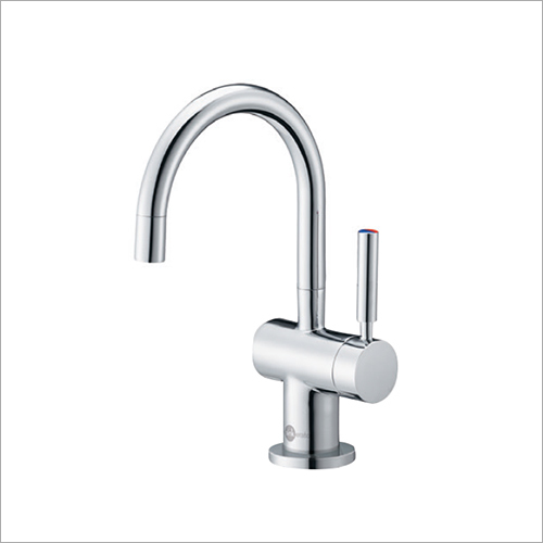 Hot And Cool Stainless Steel Filtered Water Tap