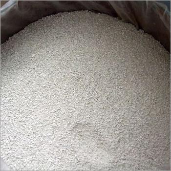 Industrial Bleaching Powder