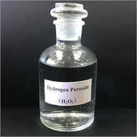 Liquid GACL Hydrogen Peroxide