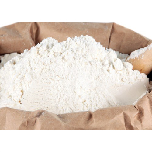 White Caustic Soda Powder