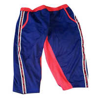 Mens Shorts Cloth