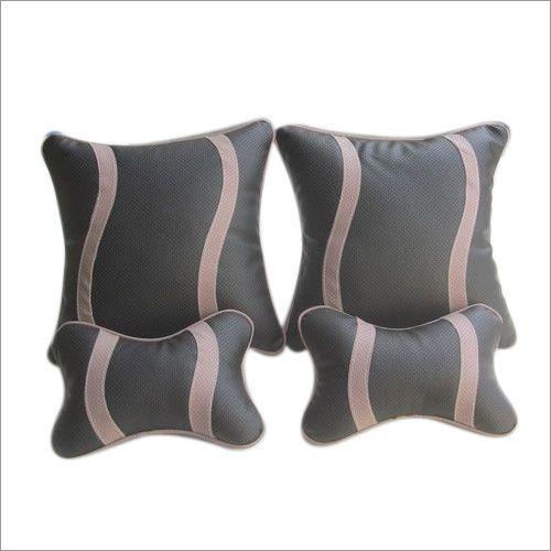 Car Cushions