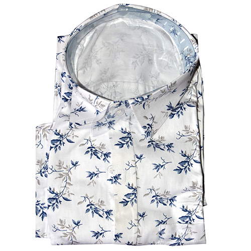 Party Wear Shirt
