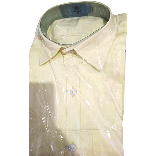Printed Party Wear Mens Shirt