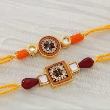 Fency Rakhi