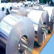 Aluminium Sheet & Plates