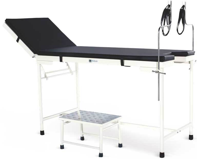 GYANE EXAMINATION COUCH