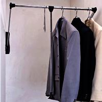 SS Cloth Hanger