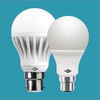 Electronic LED Bulb