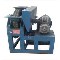 Pillow Briquette Machine