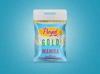Gold Mamra