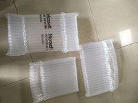Airbags Packaging Items
