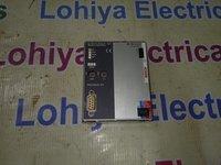 BOSCH PLC 1070079751