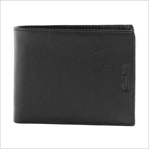 Mens Modern Wallet