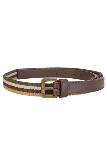Ladies Waist Belt