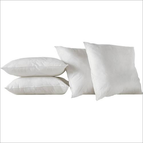 Sleeping Cushions