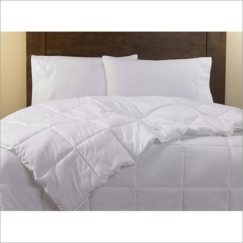 Comforter Mattress