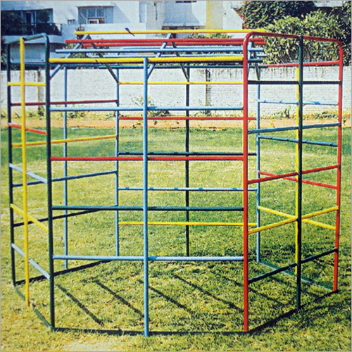 Kids Jungle Gym Climber
