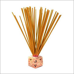 Sandal Aromatic Incense Stick