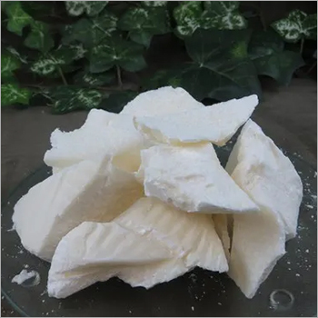 Refined kokum butter