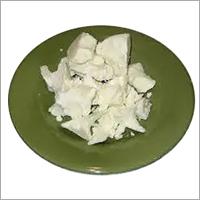 sal butter
