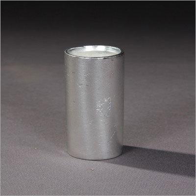 In-Line Long Barrel Lugs