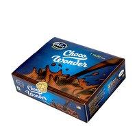 Choco Wonder- Bar Chocolate