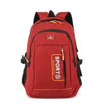 Stylish Laptop Backpack