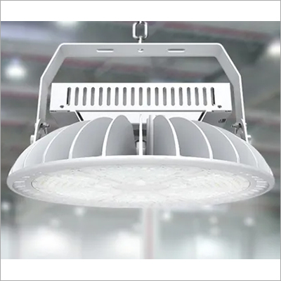 2019 Good Quality ROX LED High Bay