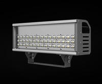 2019 China New Design POLA LED Billboard Light