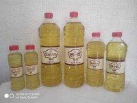 Fsg Castor Oil