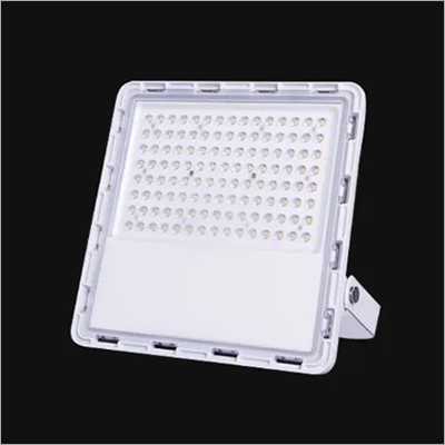 Good quality SIV LED Flood Light