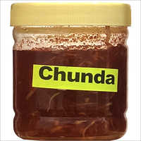 Mango Chunda Pickle
