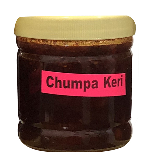 Champa Keri Pickle