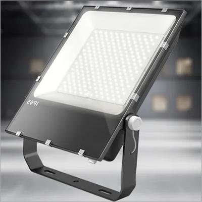 Chinese wholesale ECHO LED Flood Light