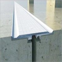 Floor Joint