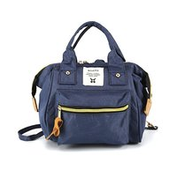 Fashion Bag