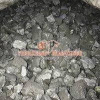 High Carbon Ferro Chrome Imported