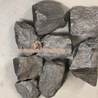 High Carbon Ferro Manganese Low Phosphorus