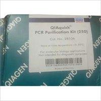 PCR PURIFICATION KIT
