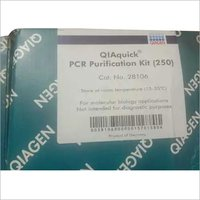 PCR Purification KIT