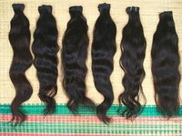 100% Remy Hair Extension
