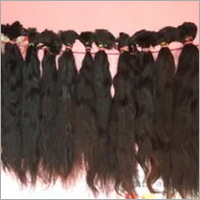 Black Natural Hair Wholesale Human Hair