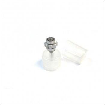 Appledent Ceramic Cartridges