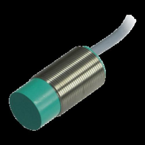 Pepperl Fuchs CCN15-30GS60-A0 Capacitive Proximity Sensors