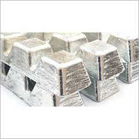 Metal Tin Ingot