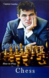 How to Play Series - Chess Book
