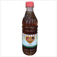 1 Ltr Mustard Seed Oil