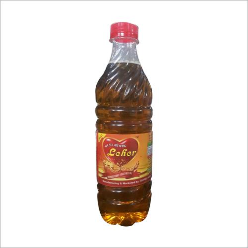 Rice Bran Oil