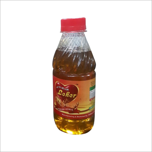 250 ml Rice Bran Oil